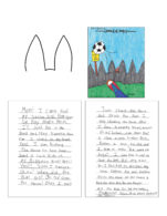From: Draw to Write (Book 1)
