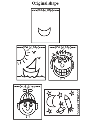 DoodleLoops_D101_Example_01