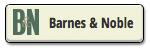 buy_barnes-noble