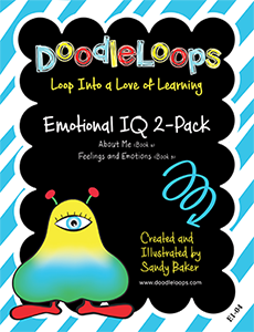 Emotional IQ 2-pack
